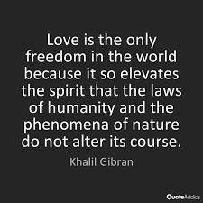 quotes about nurture or nature quotes