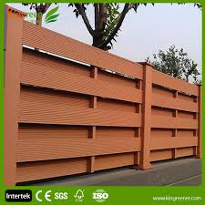 Wpc Fence Panels Plastic Composite Frame Pvc Garden Fence Panel Buy Wpc Fence Panels Garden Fence Panel Fence Product On Alibaba Com
