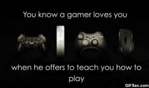 funny gamer quotes quotesgram