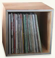 soul to sole record vinyl storage box