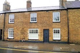Ashton Roberts, PE38 - Property to rent from Ashton Roberts estate agents,  PE38 | PrimeLocation