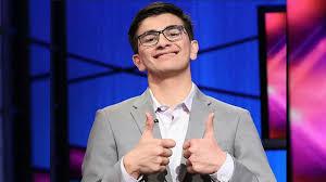 Indian American Avi Gupta wins 2019 'Jeopardy!' Teen Tournament