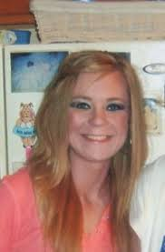 Obituary of Mallory Ann Smith | Stine-Kilburn Funeral Home located ...