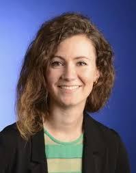 Evelyn Smith - KPMG Global