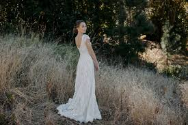 Brides Desire by Wendy Sullivan - Ambrosia - Wedding Dresses & Bridal Store  Geelong - Embrace Bridal Boutique