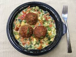 Low Carb Olive Garden Guide for Keto ...
