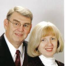 Journey: Bluegrass Gospel By Larry and Janet Ross - Home | Facebook