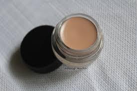 mac pro longwear painterly paint pot