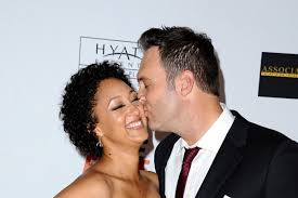 Tamera Mowry-Housley Shares How Adam Housley Popped the Question [VIDEO] -  EEW Magazine - News from a faith-based perspective