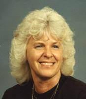 Barbara Jean Highfill – Greenlawn