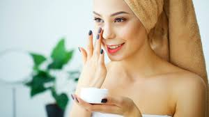 large pores can be quite unsightly but