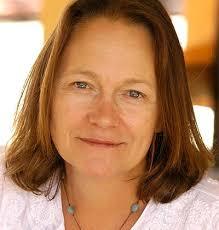 Eileen Lee | Sequoyah School