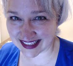 Wendy Cook – Medium
