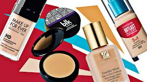10 foundations that last all day long