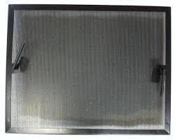 buck door spark screen services com