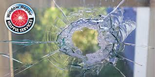 window glass repair great lakes ace