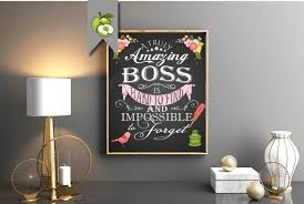 gifts for bosses day male