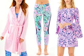 Lilly Pulitzer Is Having a Rare Sale ...