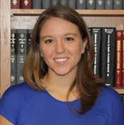 Congratulations Kelsey Smith, Ph.D.! - Department of Pharmacology