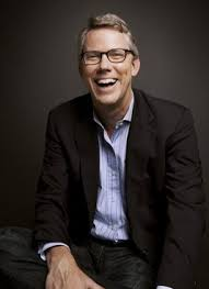 Brian Halligan Speaking Fee & Booking Agent Contact