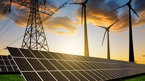 DeepBloo connect your energy   Grid Modernization: Invest Where It Matters  Most