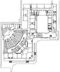 church william wilson architects pc