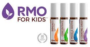 rocky mounn oils review affordable