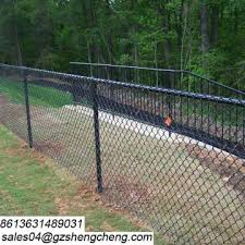 Chain Link Fence Buy Chain Fence Panels With Posts And Accessories For Airport On China Suppliers Mobile 159030583