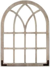 arch window the world s largest