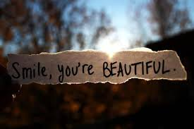 beautiful smile sayings and quotes best quotes and sayings