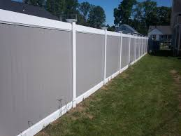 Vinyl Fence Panels Home Depot Best 8 Foot Tall Vinyl Fence Panels Irfelezyab Equalmarriagefl Vinyl From Vinyl Fence Panels Home Depot Pictures
