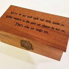 custom jewelry box collection gift ideas