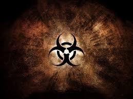 biohazard wallpapers top free