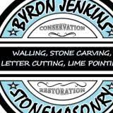 Byron Jenkins Stonemason in Cardiff | Rated People