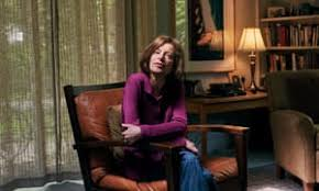 Susan Faludi: the feminist writer on trans issues, Donald Trump and  masculinity | World news | The Guardian