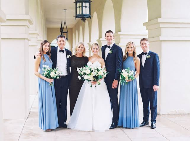 Image result for family wedding photography