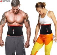 ab belts contour abs flex belt etc