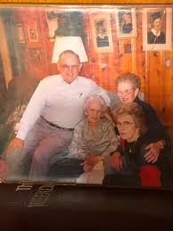 Obituary Guestbook   Patricia Marie Kenney Anderson of Somerset, Texas    Tondre-Guinn Funeral Home