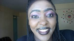 viral makeup gone wrong you