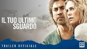 IL TUO ULTIMO SGUARDO (2017) di Sean Penn - Trailer ufficiale ITA ...