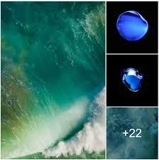 iphone 7 plus wallpaper on wallpapersafari