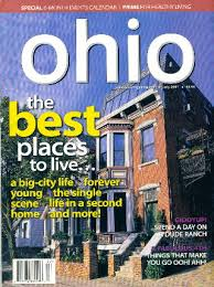 made in ohio diser specialty foods