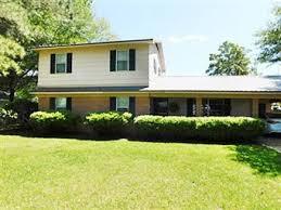 Ida Greene Lower Elementary School Details & Information - Homesnap
