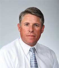 Top Rated Edison, NJ Medical Malpractice Attorney | Adam ...