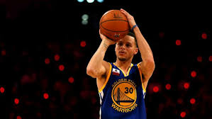 10 hd stephen curry wallpapers