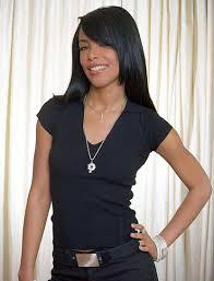Aaliyah's family wants big screen biopic with A-list star ...