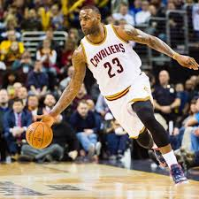 Image result for image nba players in short shorts