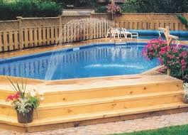 Ground Pools Photos Inground Pool Landscaping Backyard Pool Landscaping Pool Design Plans