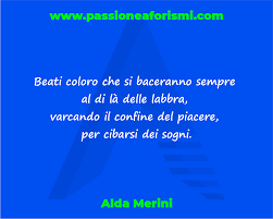 proverbi - Twitter Search