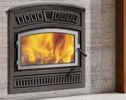 ready to install wood gas zc fireplaces